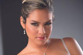 Daniela Farryth