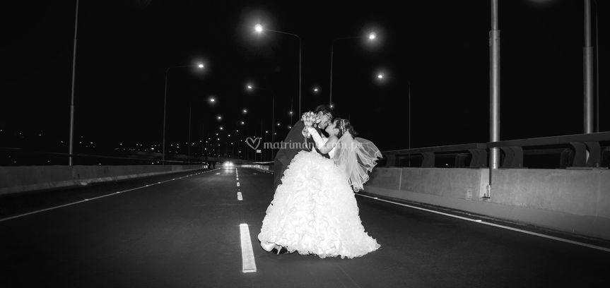 Sesion boda / rocio y gonzalo