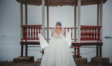 Cynthia Farfan Photography 1