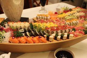 Match Poke & Sushi