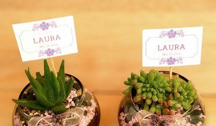 Florería Natural