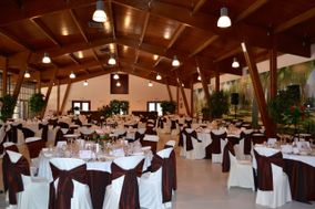 B&B Weddings and Events