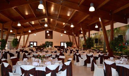 B&B Weddings and Events