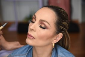 Bruna Makeup Artist