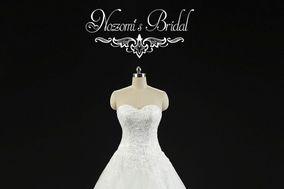 Nozomi's Bridal