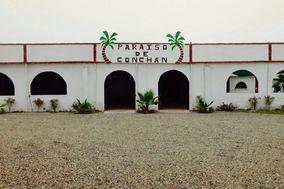 Paraíso de Conchan