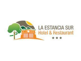 La Estancia Sur logo