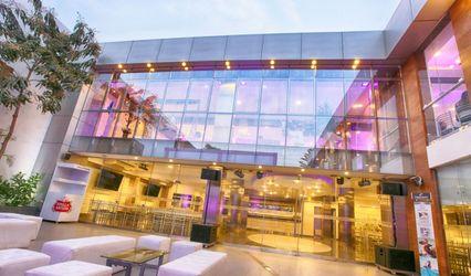 Millenium Restaurant