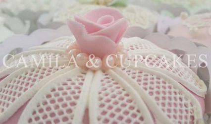 Camila & Cupcakes 1