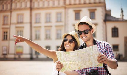 Tourland Travel