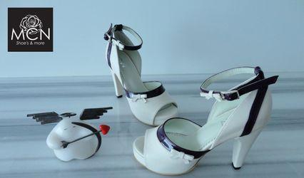 MCN Shoes