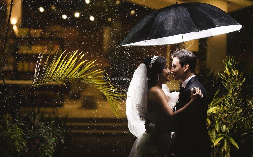 Fotografo de bodas Tarapoto