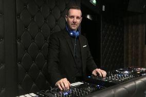 DJ Alex C