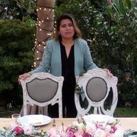 Kathia Calderón Pimentel