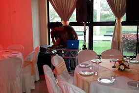 Luse Catering & Eventos