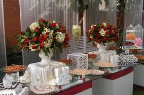 Excellents Catering