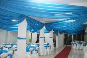 Tu Fiesta Salón y Eventos