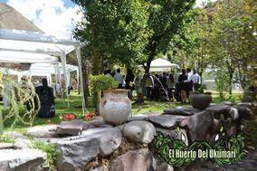 El Huerto Del Ukumari