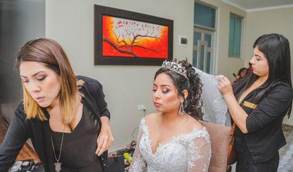 Estefani Valdiviezo Wedding & Event Planner 1