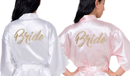 Estefani Valdiviezo Wedding & Event Planner 2