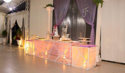 Crearte Eventos y Catering