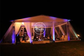 Wuichos Eventos Cattering