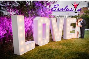 Exclusiva Eventos y Catering