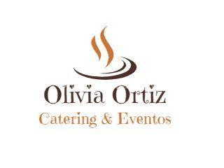 Olicia Ortiz Logo