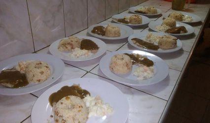 Olivia Ortíz Catering 1
