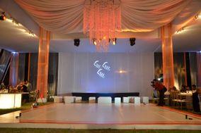 E&M Banquetes