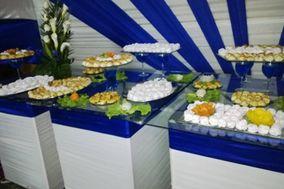 Buffet & Eventos Misu