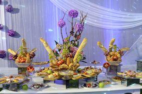 Zolimar Eventos y Catering