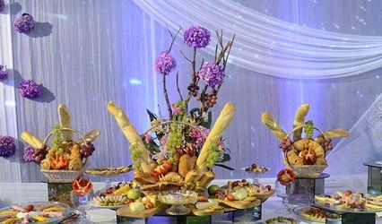 Zolimar Eventos y Catering 1