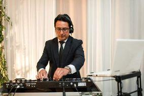 DJ Miguel Zegarra
