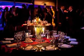 Andy Riveyro Eventos y Catering
