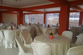 Quinta Restaurante Festejo's