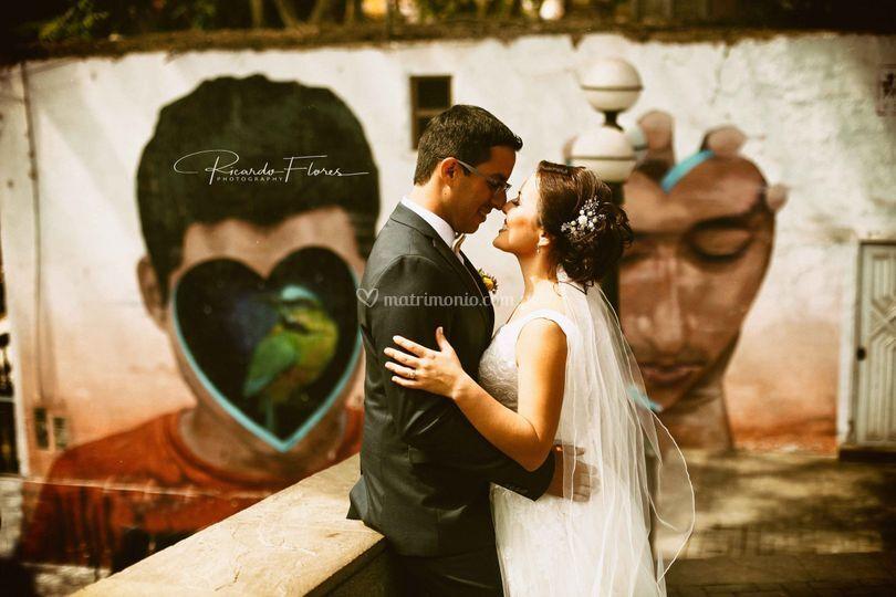 Ricardo Flores Photography