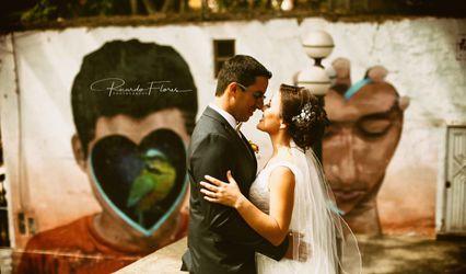 Ricardo Flores Photography 1
