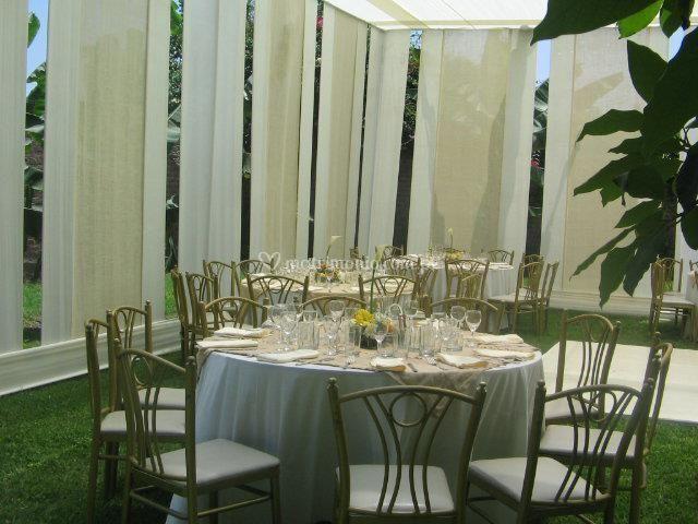 Casa para eventos pachacamac for Decoracion de casas bellas