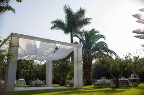 Casa para Eventos Pachacamac