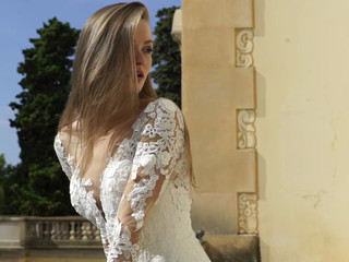 LaSposa Collection