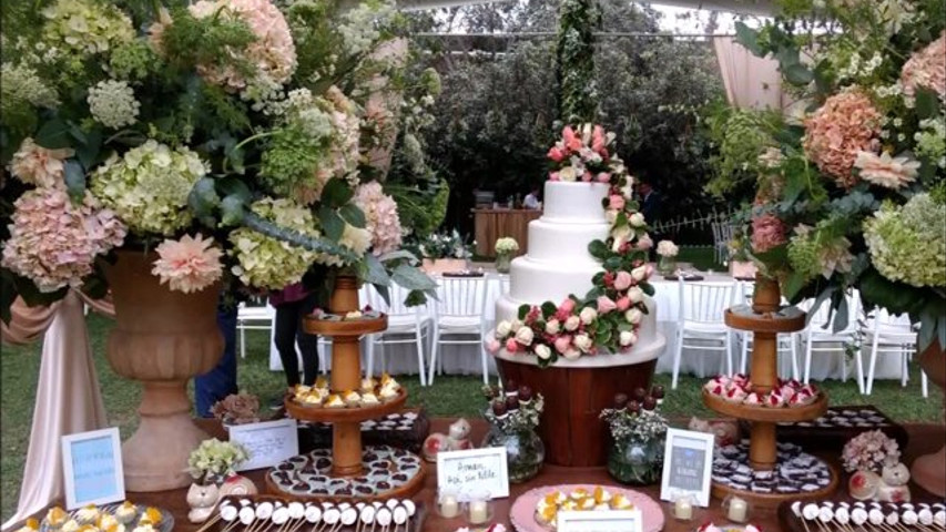 Matrimonio Civil Rustico : Matrimonio religioso brissa fiestas video