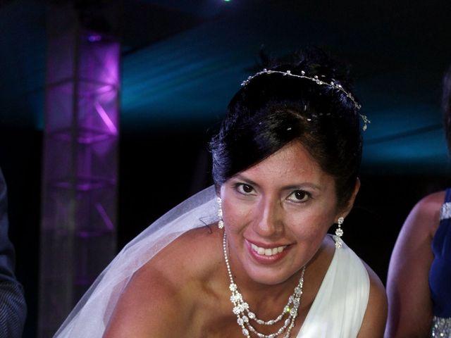 El matrimonio de Andrés y Mónica en Chiclayo, Lambayeque 17