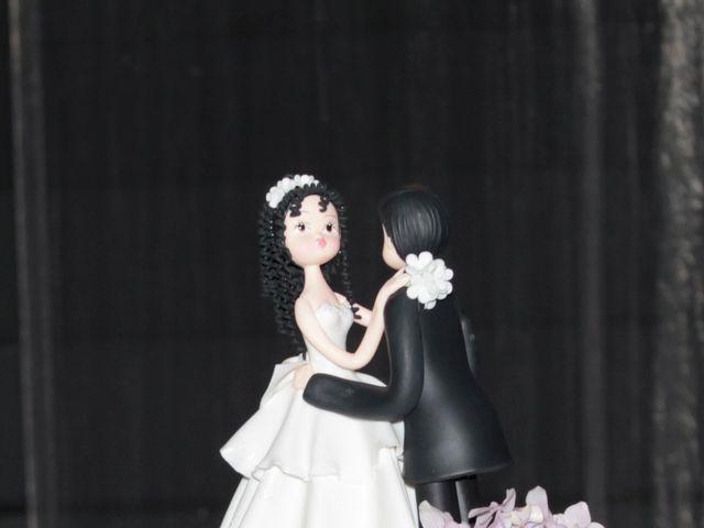 El matrimonio de Ruben y Karin en Chongoyape, Lambayeque 38