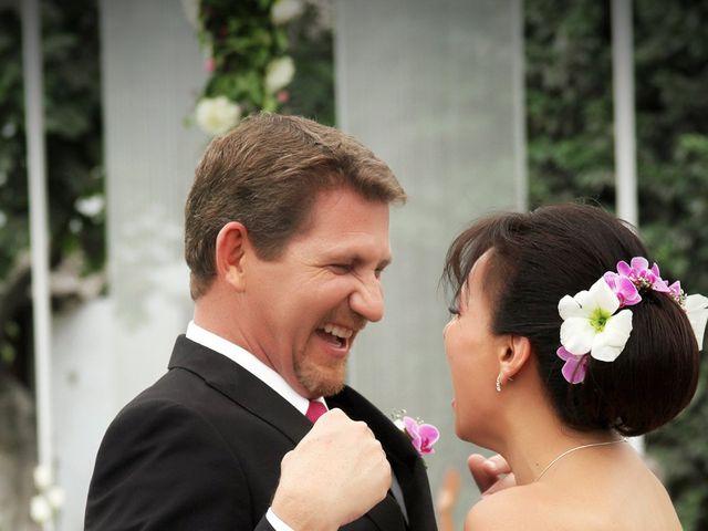 El matrimonio de Mike y Liz en Lima, Lima 61