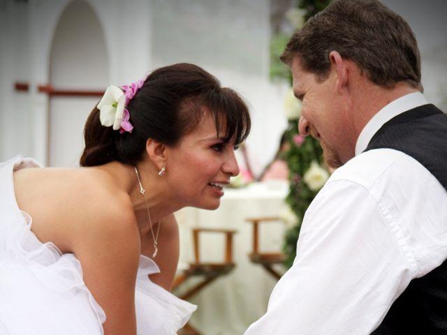 El matrimonio de Mike y Liz en Lima, Lima 74