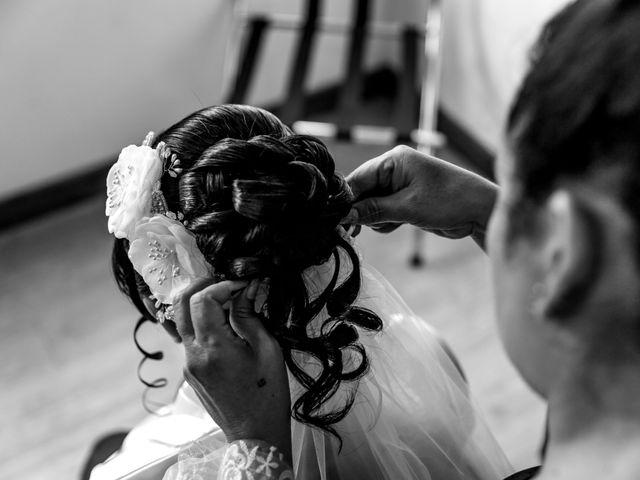 El matrimonio de Danilo y Liss en Chiclayo, Lambayeque 16