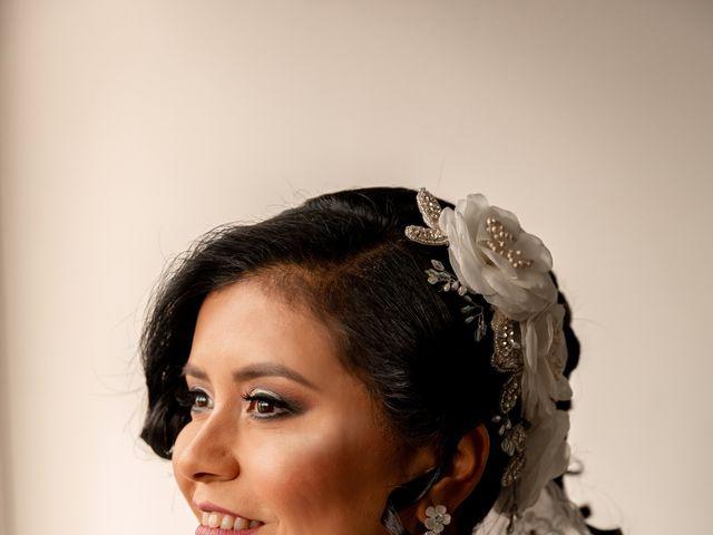 El matrimonio de Danilo y Liss en Chiclayo, Lambayeque 18