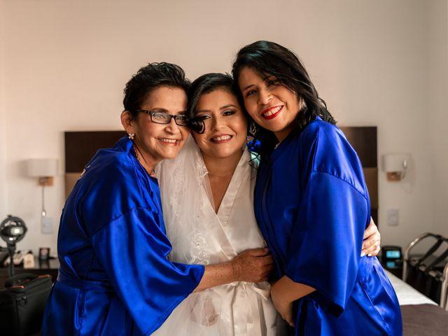 El matrimonio de Danilo y Liss en Chiclayo, Lambayeque 22