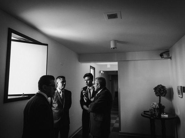 El matrimonio de Danilo y Liss en Chiclayo, Lambayeque 30